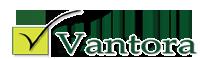 Vantora Web Designs